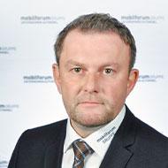 Thomas Trepczyk