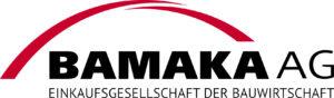 BMW Angebote für BAMAKA   Angebote für Großkunden & Einkaufsverbände   mobilforum Gruppe - BMW Business